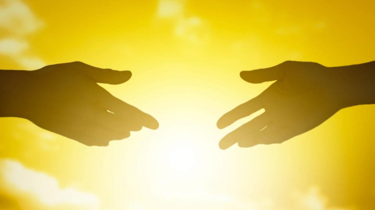 独占欲が強い人との付き合い方